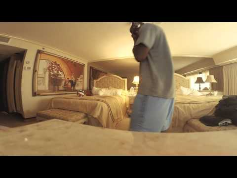 Video: T-Wade - Life