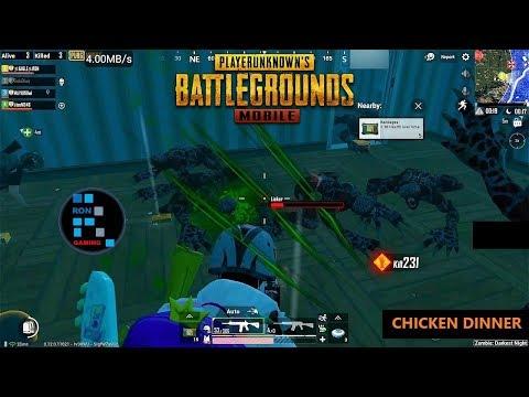 pubg videos ron gaming