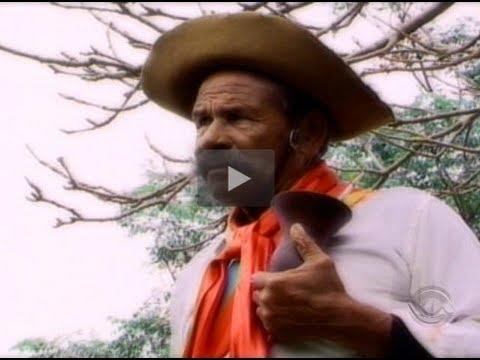 Quilombo das Luzia - Vila Treze -