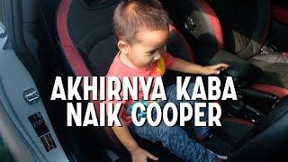 Download Video KABA PANIK LIHAT BANYAK COOPER SAMPAI JATUH MP3 3GP MP4
