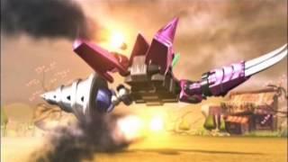 Phim Robo Trái Cây Phần 2_Tập 31