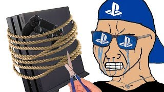 PS4: 10 Things SONY DOESN'T Tell You