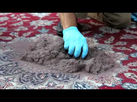 Description of Area Rug Cleaning Buffalo NY, Oriental, Persian, Wool Carpet Cleaning