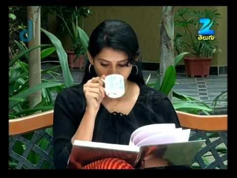 Rama Seetha - Episode 32  - September 30, 2014 - Episode Recap