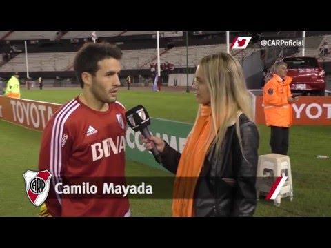 Mayada: