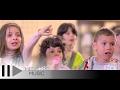 Spustit hudební videoklip Proconsul feat Stefan Banica & Andra - Aici cu mine