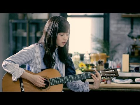 , title : '藤原さくら - 「Soup」 (short ver.)'