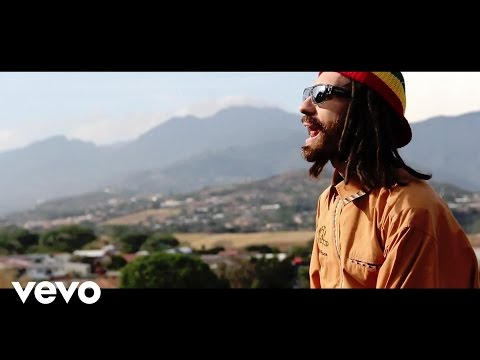 PIPO TI – «NADIE MAS QUE TU» [Videoclip]