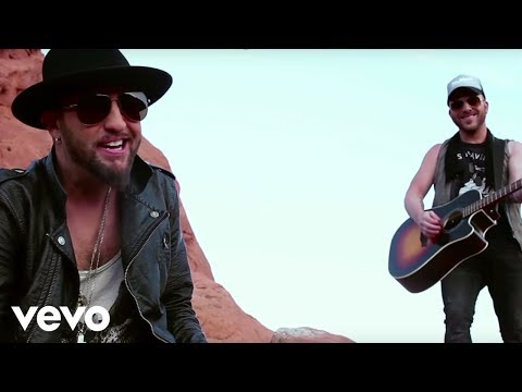 I Love This Life (Song) by Locash