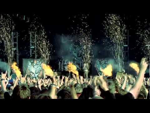 Destruction – Live At Wacken