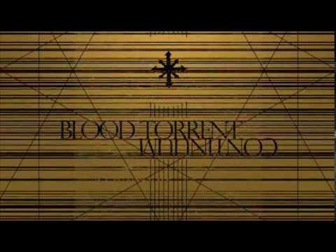 Blood Torrent - Continuum