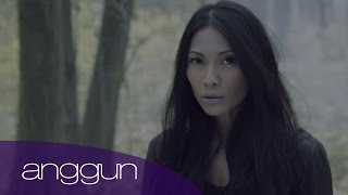 Anggun - Mon Meilleur Amour
