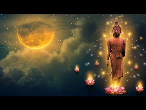 741Hz 》GOOD NIGHT SLEEP MUSIC 》Full Body Detox 》Cleanse Aura