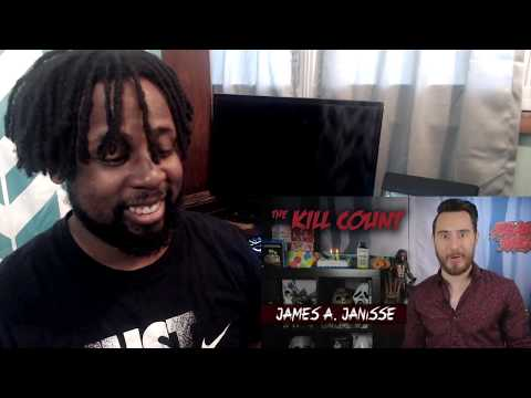 Bloody Birthday (1981) KILL COUNT by Dead Meat (TRY NOT TO LOOK AWAY)REACTION (HAPPY BIRTHDAY JAMES)