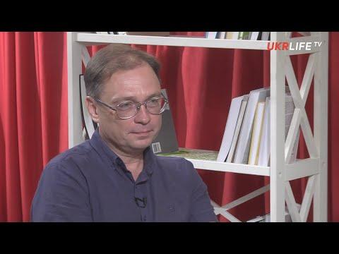 Влада в Україні веде себе до самознищення, - Костянтин Матвієнко (видео)