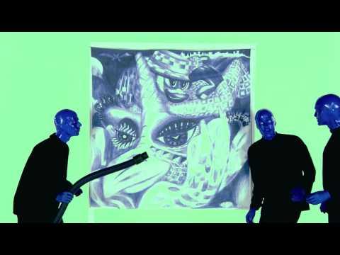Tekst piosenki Oceana - Bang po polsku
