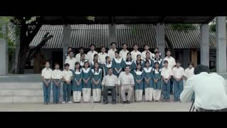 Nonton Nil battey sannata... Inspirational last scenes... Film Subtitle Indonesia Streaming Movie Download