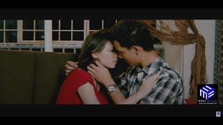 Video KERAT 14 Full Film - Aaron Aziz Siti Saleha Fouziah Gous Zamarul Hisham MP3, 3GP, MP4, WEBM, AVI, FLV Januari 2019