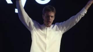 Music performance – Sami Elu