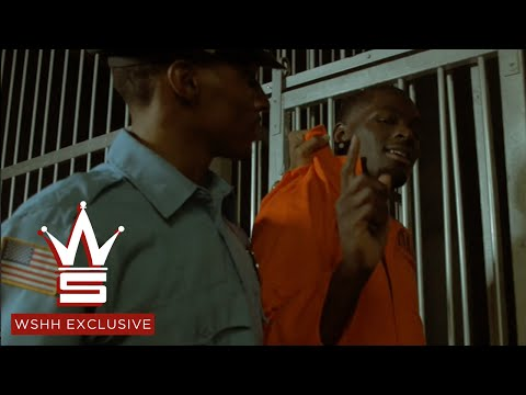 Ralo Ft. Young Scooter  - Survivor