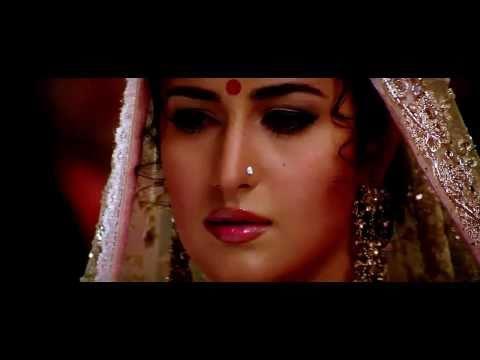 XxX Hot Indian SeX Mere Saath Chalte Chalte Humko Deewana Kar Gaye 2006 BluRay Music Videos.3gp mp4 Tamil Video
