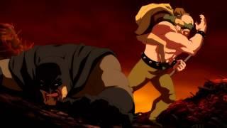 Nonton Batman: The Dark Knight Returns, Part I (Animated) Film Subtitle Indonesia Streaming Movie Download