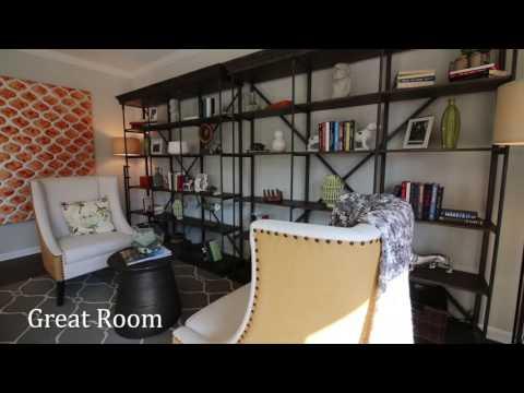 True Homes Design Center Kernersville 48480 MB WALLPAPER Gorgeous True Homes Design Center