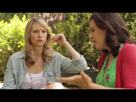 Meredith Monroe (Chloe Metz) in Californication