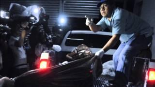 Analizan los restos de Miss Honduras Mundo y su hermana