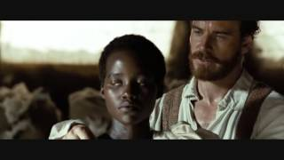 Nonton 12 Years A Slave   Queen Of The Fields  Patsey Film Subtitle Indonesia Streaming Movie Download