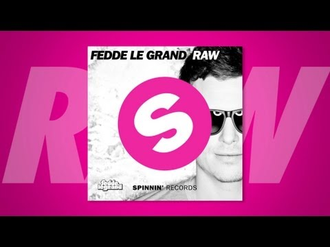 Fedde - OUT NOW: Fedde le Grand - RAW! http://www.beatport.com/track/raw-original-mix/3996596 Recap of the Fedde le Grand ADE Takeover on October 19 2012 at the Esca...