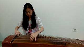 Nonton Pendekar Ulat Sutra Guzheng Cover By Michelle Film Subtitle Indonesia Streaming Movie Download