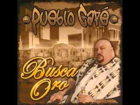 Todo Mi Vida (Song) by Pueblo Cafe