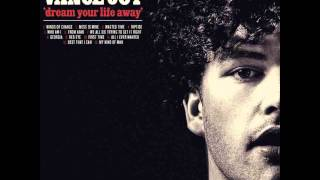 Download lagu Vance Joy Dream Your Life Away Mp3