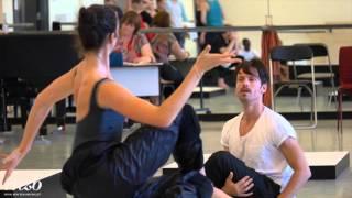 250216-ballet-109-1024x732
