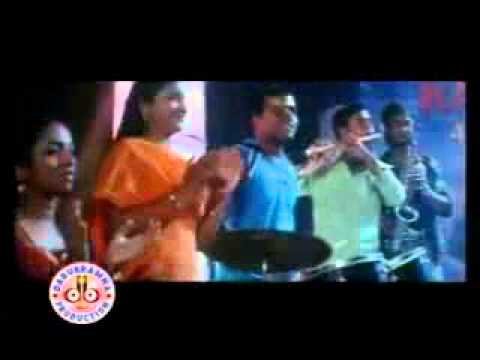 Video e jivan emit........-tumaku paruni ta bhuli.upload by susanta(pattamundai) download in MP3, 3GP, MP4, WEBM, AVI, FLV January 2017