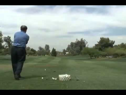 Swing – Swing Golf Lessons Shots.flv Secrets PurePoint Full for Play – How Golf to Golf Video