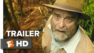 Kong: Skull Island International Trailer #1 | Movieclips Trailers full download video download mp3 download music download