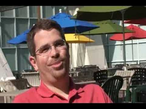 Matt Cutts: Interview with Matt Cutts