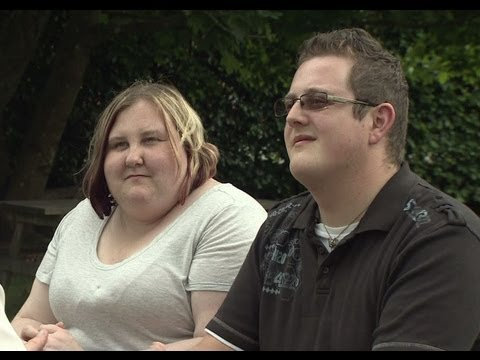 Fixers Hannah Evans (22), and her fiancé Matthew Mills (25) from Llandrindod Wells are lobbying their local government to improve transport in the area to allow young people to access other nearby towns where there are more leisure activities, thereby getting bored young people off the streets.  This story about their campaign was shown on ITV News Cymru Wales in August 2013.