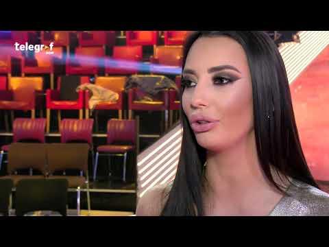 Katarina progovorila u skandalu sa golim fotografijama