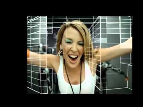 Tekst piosenki Kylie Minogue - Love at first sight po polsku