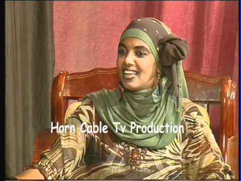 barn.fanka iyo suugaanta abwan wedhsame dambe dhn.mpg