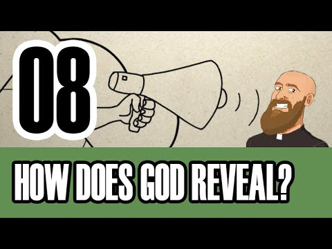 3MC – 3 Minute Catechism – (English) Episode 8 – The Bible in 5 Minutes