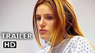 Nonton Midnight Sun Official Trailer   2  2018  Bella Thorne Movie Hd Film Subtitle Indonesia Streaming Movie Download