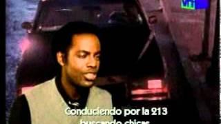 Warren G  ft Nate Dogg - REGULATE