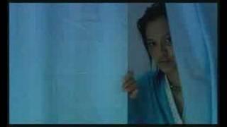Nonton Bangku Kosong Film Subtitle Indonesia Streaming Movie Download