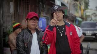 Video Kaw rin (Shanti Dope - Mau feat. PutapettyWap) BHEBHEBOYZ MP3, 3GP, MP4, WEBM, AVI, FLV November 2018