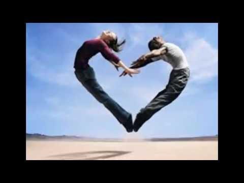 Imagens românticas - Musica Em Ingles Com Imagens (Romanticas)