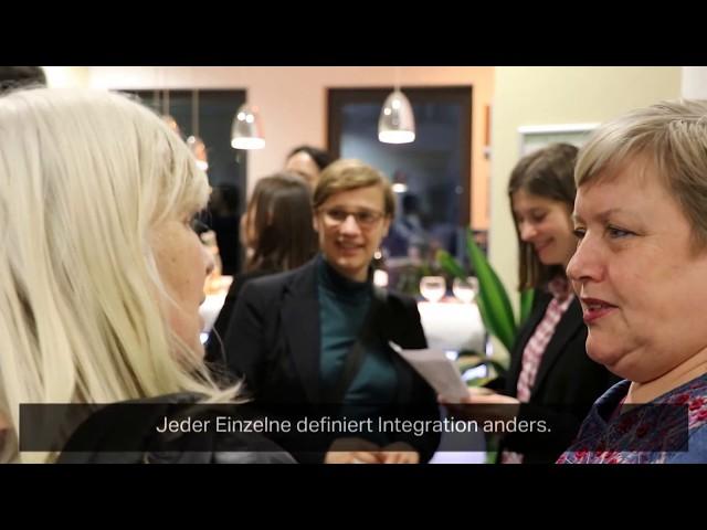 Video - Amal, Berlin!